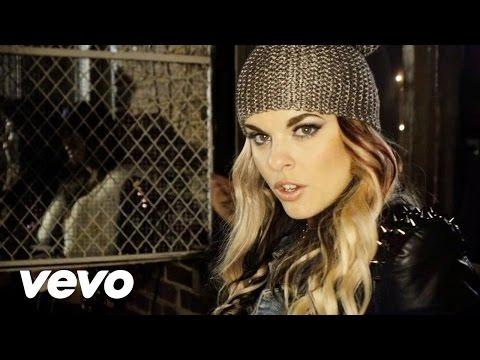 Katy Tiz - Famous (Official Explicit Video)