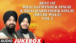 punjabi latest songs