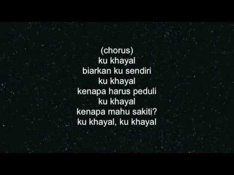 ▶ Khayal Malique (With Lyric)