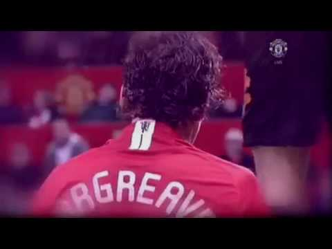 Owen Hargreaves 2010 // Welcome Back [HD]