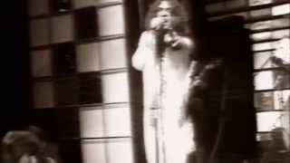 "Black Sabbath - ""Never Say Die"" Top of the Pops 1978"