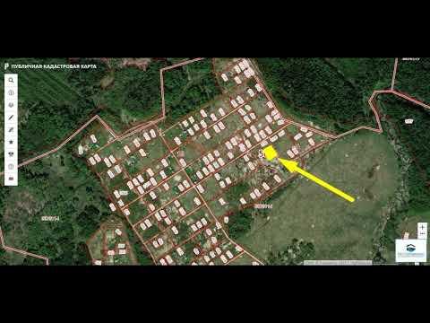 12 соток недалеко от Можайского водохранилища и рядом с лесом