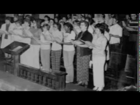 History of Chorus