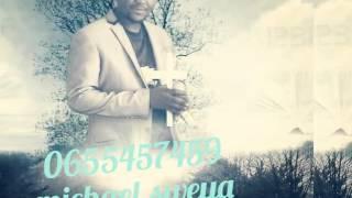 michael sweya :nakupenda bwana (nyimbo za kuabudu)