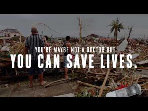 Doctors Without Borders (PSA)