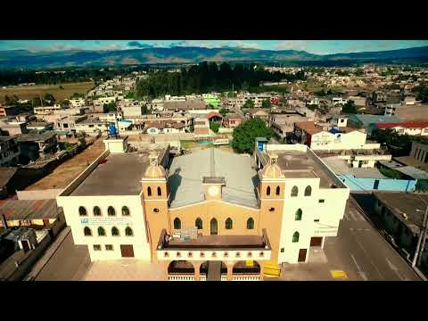 MARJORY_ VENI GUAMBRITO - LAS HOJAS DEL ARBOL. (Juan Velasco)