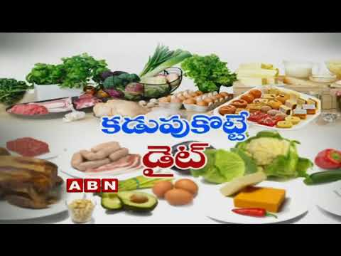 ABN Debate On Diet Plans | Vegan Diet | VRK Diet Plan | Part 2