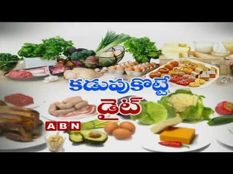 ABN Debate On Diet Plans | Vegan Diet | VRK Diet Plan | Part 2