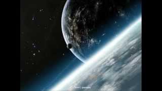 Dodi Palese - Rolling Spaces (Santorini Remix)
