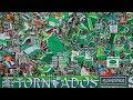 Highlights: Tipico Bundesliga, 9. Runde: SK Rapid Wien - TSV Hartberg 3:3