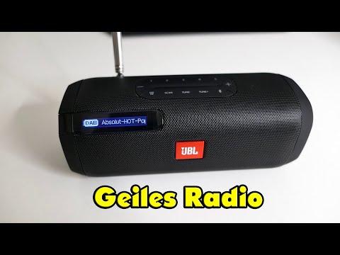jbl-tuner---bluetooth-lautsprecher-und-dab+-radio-[unboxing-&-test]