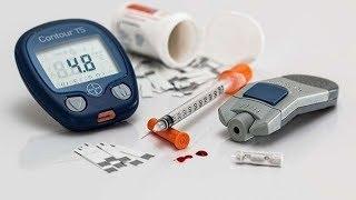10 علامات تبين مرض السكري المبكر لكل من لا يريد أن يعاني من مرض السكري !