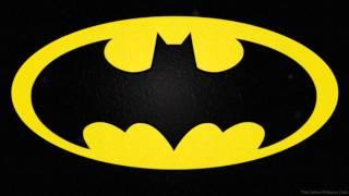 Batman Theme (Trap)