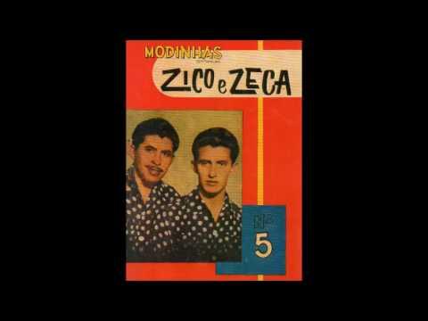 musicas mp3 zico e zeca