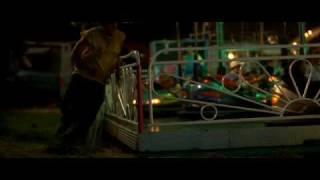 Oveja Negra/Black Sheep (english subtitles)