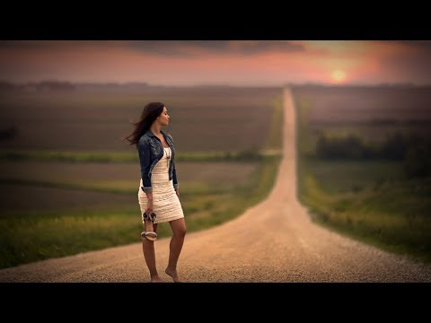 Incredible & Brilliant Vocal Trance | Mix ♥