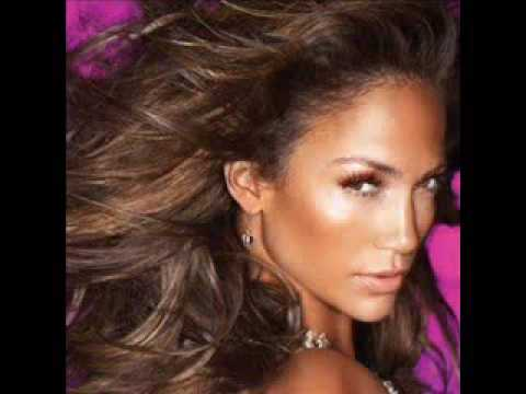 Jennifer Lopez   One Love  NEW SONG 2009