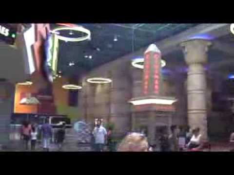 Largest Shopping Mall In Maryland-Arundel Mills Outlet Mall Hanover Maryland