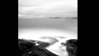 Seascapes - Long Exposure Fine Art Photography