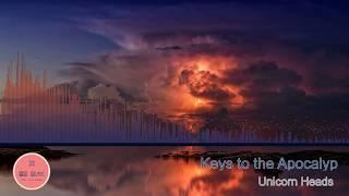 title keys videos,title keys clips