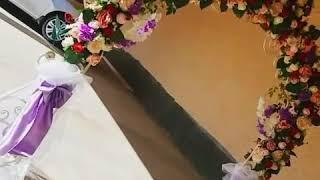 На прокат для свадебных торжеств🙌