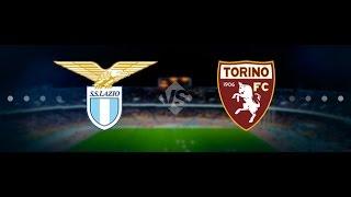 Лацио - Торино | Lazio - Torino | ИТАЛИЯ Серия А | ITALY Serie A | Прогноз на матч 13.03.17