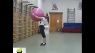 Hilarious Weight Lifting and other Gym Fails