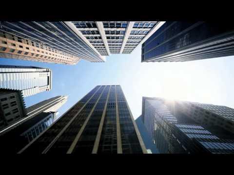 Deutsche Finance Group - Institutional Investments