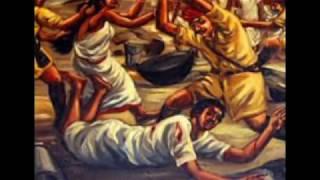 Subhas Chandra Bose Baalyamlo Oka Roju...