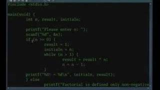 lec 4 -Introduction To Problem Solving and Programming