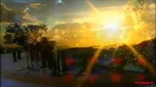 FELIZ NAVIDAD! Gilberto Santa Rosa/Victoria Sanabria_Asi Es Mi Tierra (Letra)