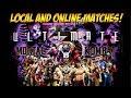 Ultimate Mortal Kombat 3! Local and Online - YoVideogames