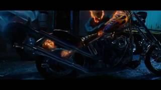 """Неофициальный клип группы Король и Шут """"Мотоцикл"""""""