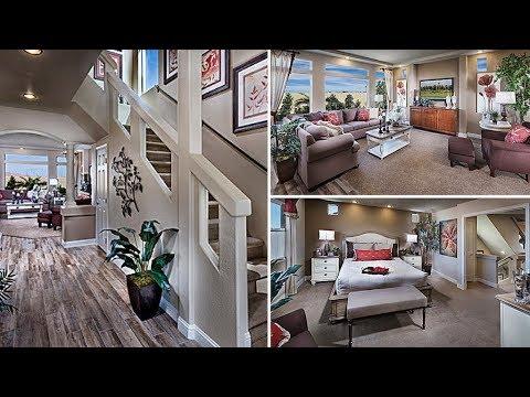Southwest Las Vegas Home For Sale | $347K | 2,709 Sqft | 4 Beds | 4 Baths | 2 Car