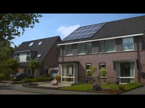 Solar-Systemen.nl