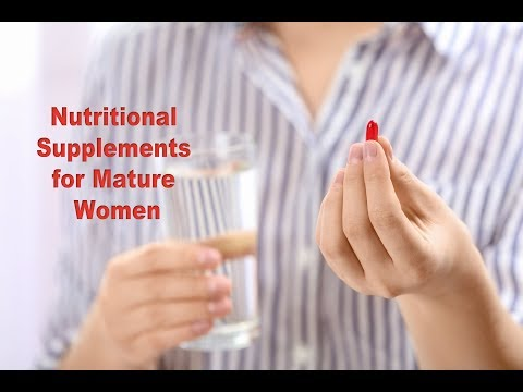 The Best Supplement For Breast Cancer Prevention