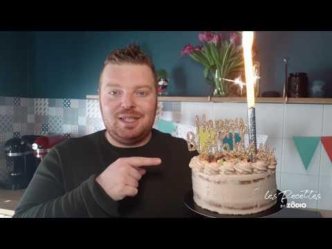 ma-recette-facile-de-gâteau-d'anniversaire-saveur-chocolat