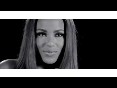 ISHAWNA EQUAL RIGHTS (OFFICIAL VIDEO)