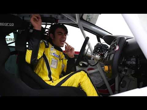 Road Trip Karaoke | Renault Retail Group featuring Max Marzorati | Queen Parody