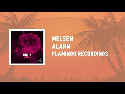 Melsen  - Alarm [Flamingo Recordings]