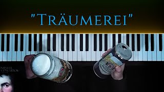 """Träumerei"" After Dr…"