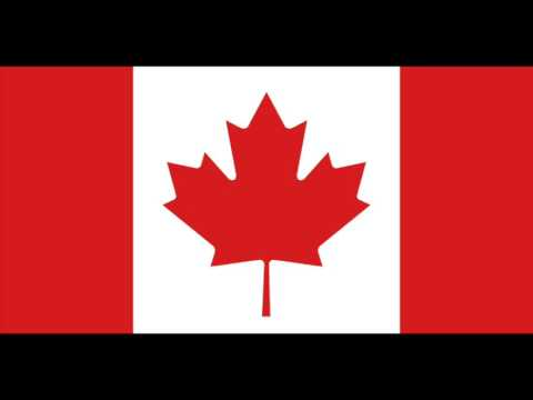 Open Message To The West On Canada Day (THE SAAD TRUTH_484)