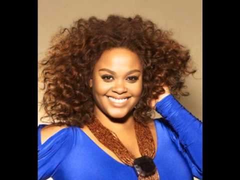 Jill Scott - He Loves Me (Eli Escobar Bootleg Mix)