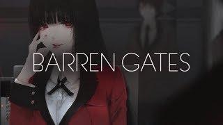 Barren Gates - Devil