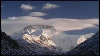 Наука или религия (документальный фильм)