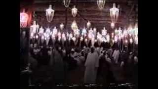 رافت حسين  المعصرة عزاء ح/ عبد الغفار عبله ج1