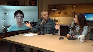 Google pays Apple $3 Billion | Macworld Podcast Ep. 569 (4 of 4)