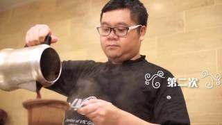 Popular Videos - 奶茶 & Tea