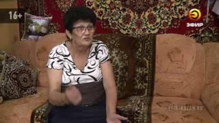 Почти 70% казанцев, которым полагаются льготные лекарства, отказываются от помощи государства