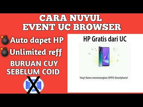 cara-nakal-event-uc-browser-|-auto-dapet-hp